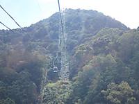 富士山を眺めるツアー2014年9月